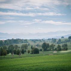 Travelhouse Golfpark Oberkirch