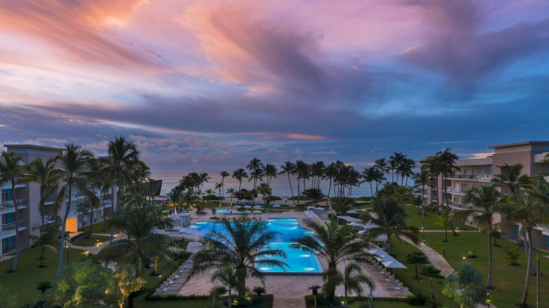 The Westin Punta Cana