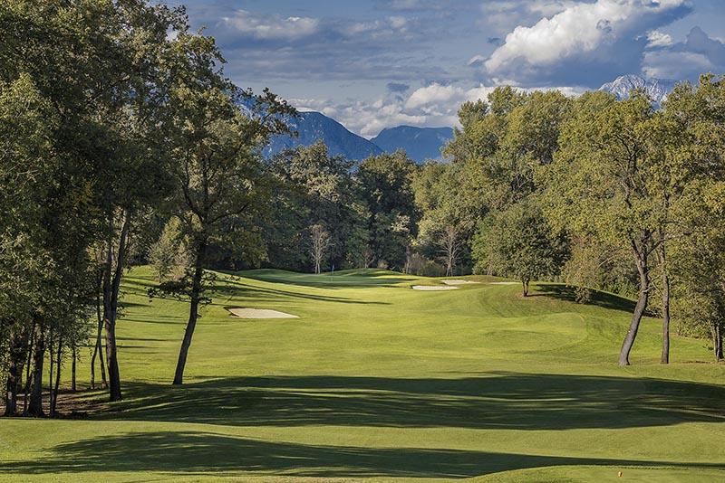 Golf Club_campo_738