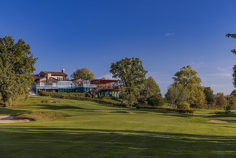 Golf Club_campo_816