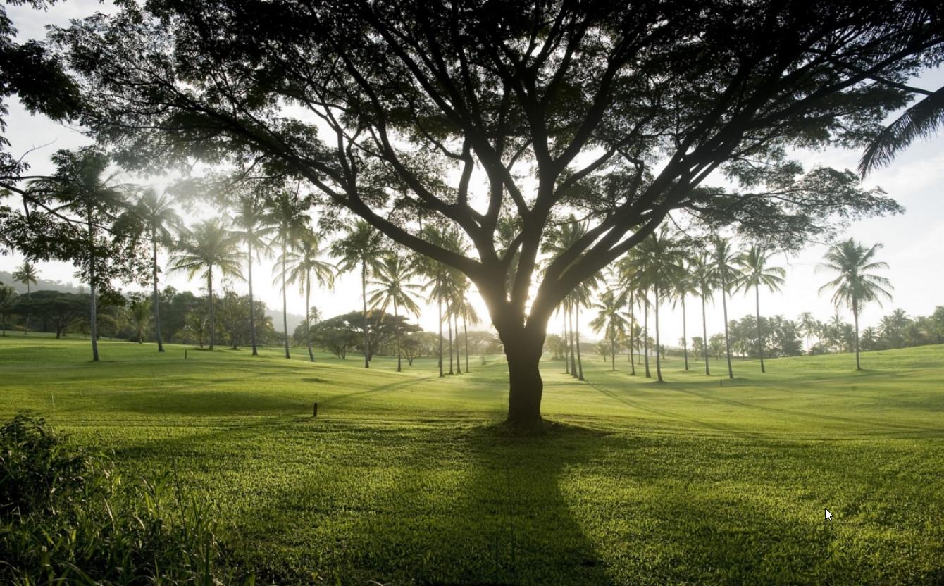 Victoria Golf & Country Resort Sri Lanka