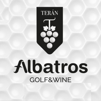 Albatros Golf & Wine : THE EXCLUSIVE WINES FOR GOLFERS