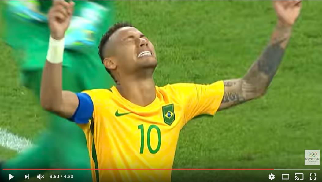 Best of Rio 2016