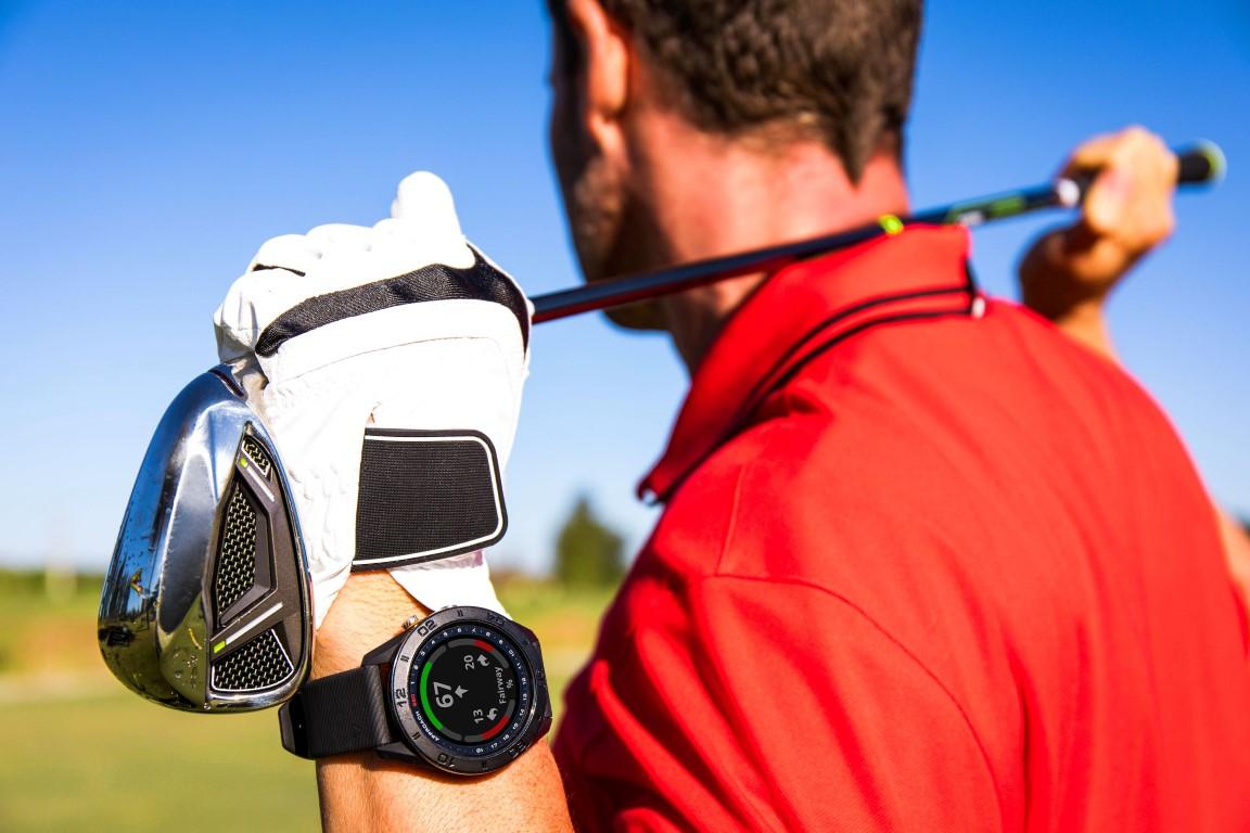 Garmin X10 Gps Entfernungsmesser : Garmin approach s golfhome