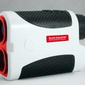 Score Industries Rangefinder SI901