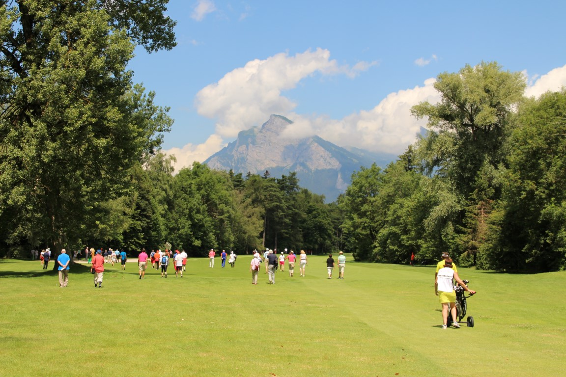Swiss Seniors Open