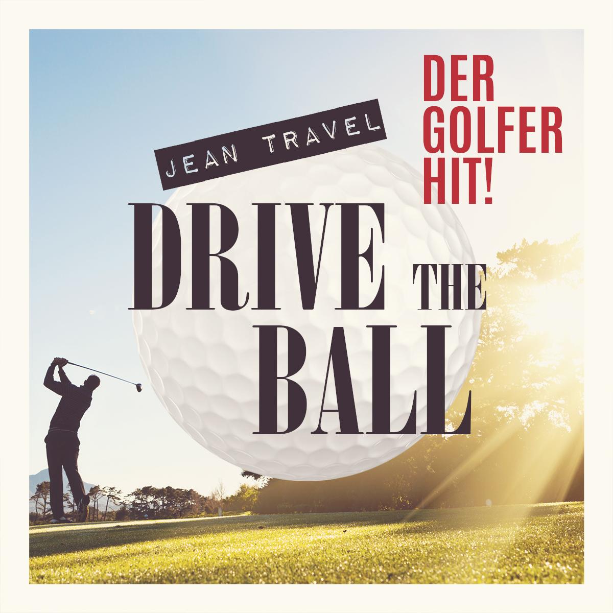 Golfsong Schweiz