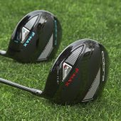 COBRA F-MAX Superlite Driver Fairwayhölzer