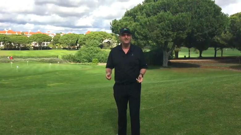 BodyMind.Golf