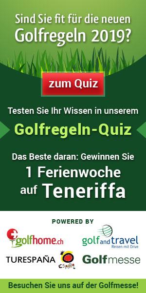 Golfregeln-Quiz Golfmesse 300×600
