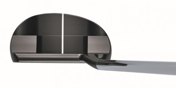 Odyssey Toulon Palm Beach Putter
