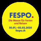 FM20_FESPO_KREIS_DE_WebVorschau