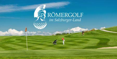 Römergolf17