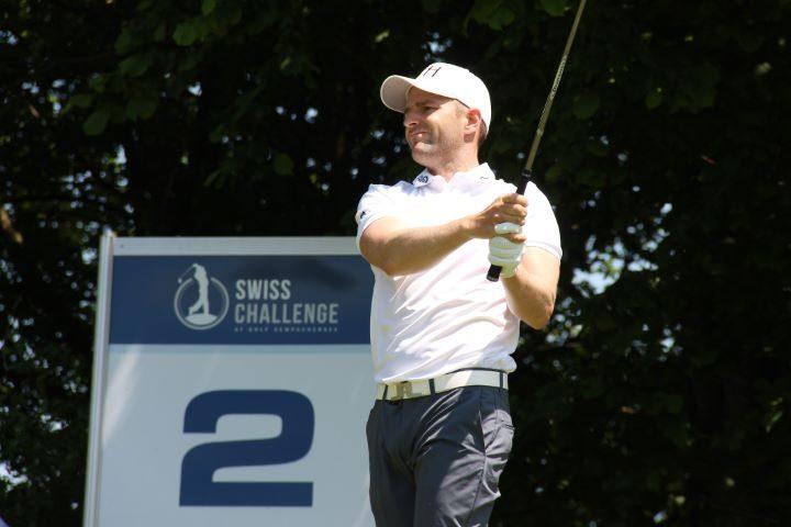 Marcel Schneider, Vorjahresssieger