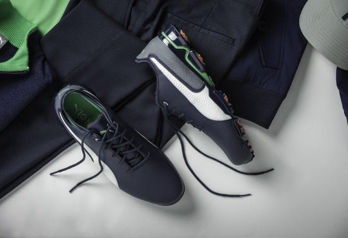 19AW_Footwear_X-Collection-ProAdapt_1 (Klein)