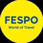 FESPO_Logo_mit_Claim_cmyk
