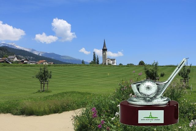 sgolf.ch Golf Sagogn-Schluein