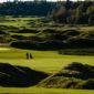 Golf St. Petersburg im Gorki Golf & Resort