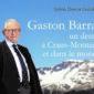 Gaston Barras