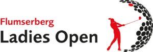 Logo Flumserberg Ladies Open