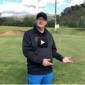 BodyMind.golf-Mit Lockerheit den Schläger frei schwingen lassen