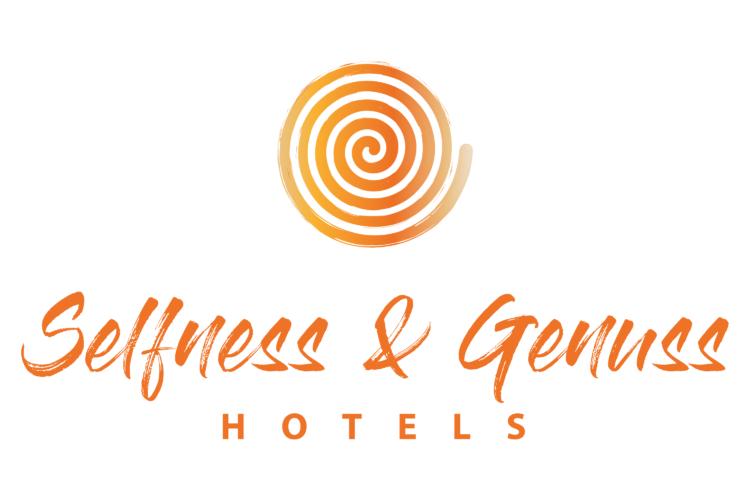 Selfness & Genuss Hotels