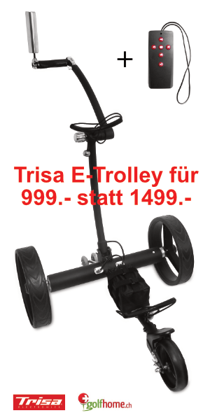 Trisa 300×600