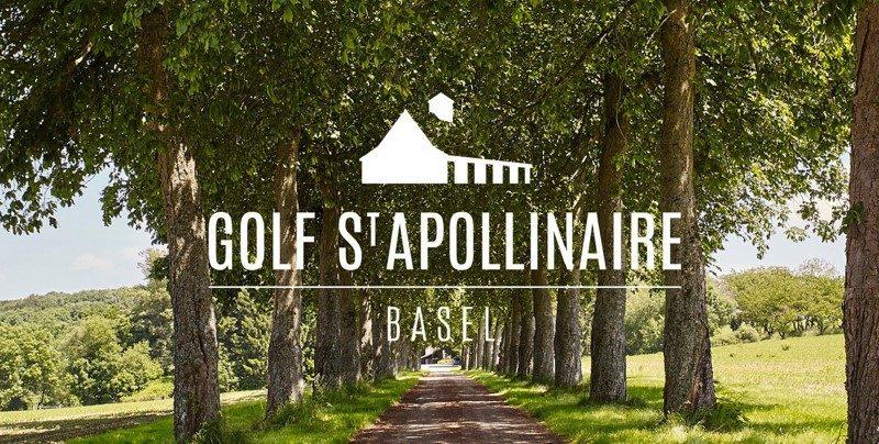grösste Golf Clubs der Schweiz