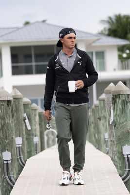 PUMA-Excellent-Golf-Wear-Kollektion