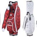 HONMA Bags Herbst Winter 2020 20021