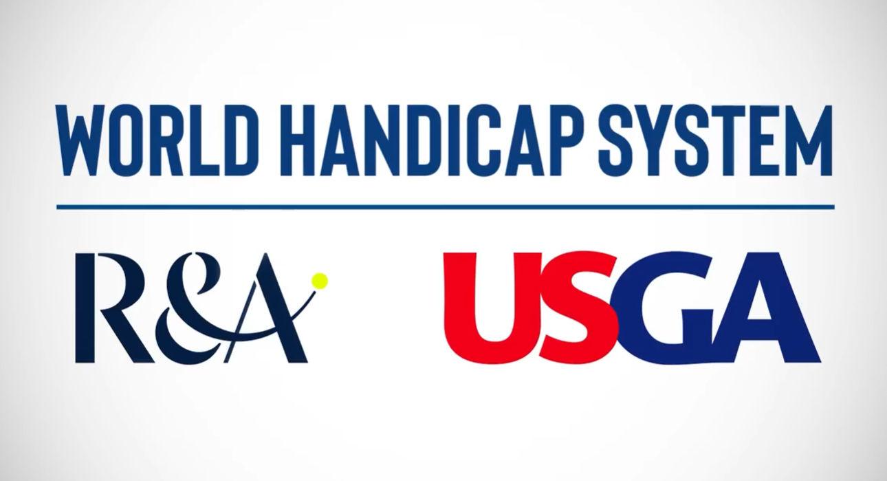 Neues Handicap System von Swiss Golf