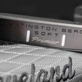 Cleveland Huntigton Beach SOFT Premium Putter
