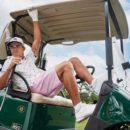 PUMA Arnold Palmer 2021 Collection